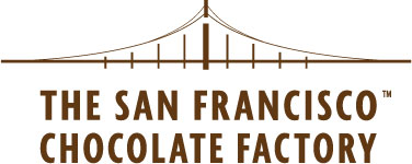 The San Francisco Chocolate Factory