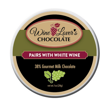 #zinfandel #chocolate